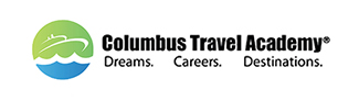 Our Associates | Columbus Travel Academy