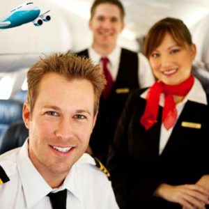 Travel and Tourism Courses in Mumbai